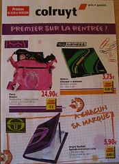 ipub.ca.cx, la carte postale publicitaire de ge et jeanju, special rentrée,jean-julien Guyot