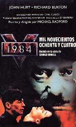 Mil novecientos ochenta y cuatro. (1984)