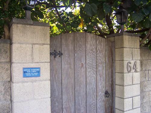 Stonehurst George Street East Gosford