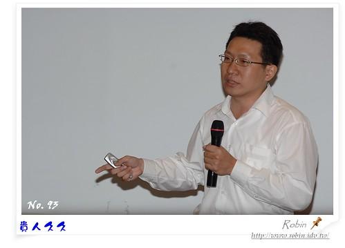 93-馮君豪