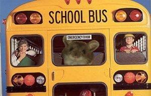miceonaschoolbus