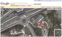 Torrox, Spain - Google Maps