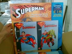 Le Aventure di Superman