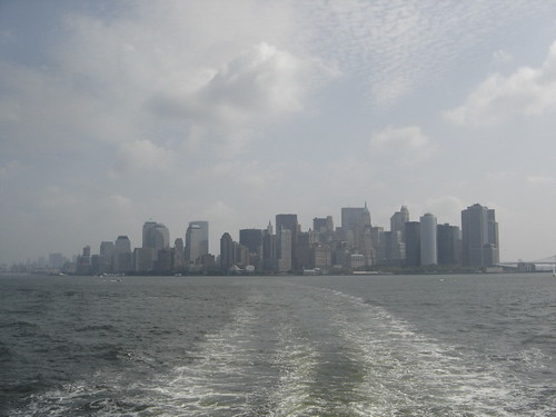 viewfromferry