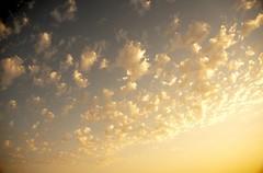 14 - Sapun Mountain Skies