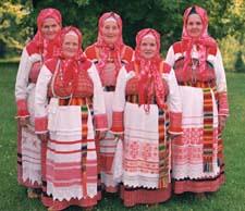 mail order brides 6