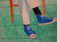 hockney.sneaks