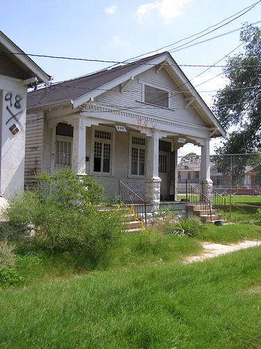 426-28 S. Solomon St
