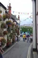 Cornwall 2006 #59