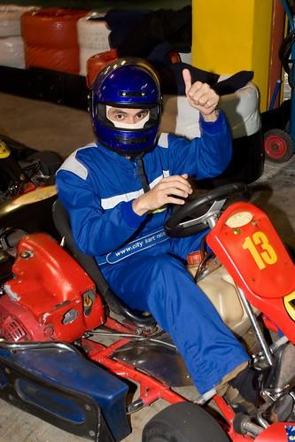City Kart Racing 25.jpg