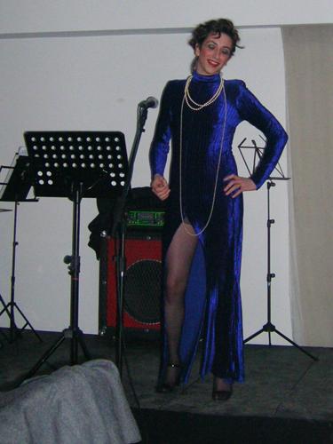 2006-09-02_003