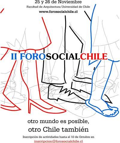 forosocialchile2