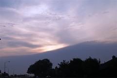 sunrise_09_05_06