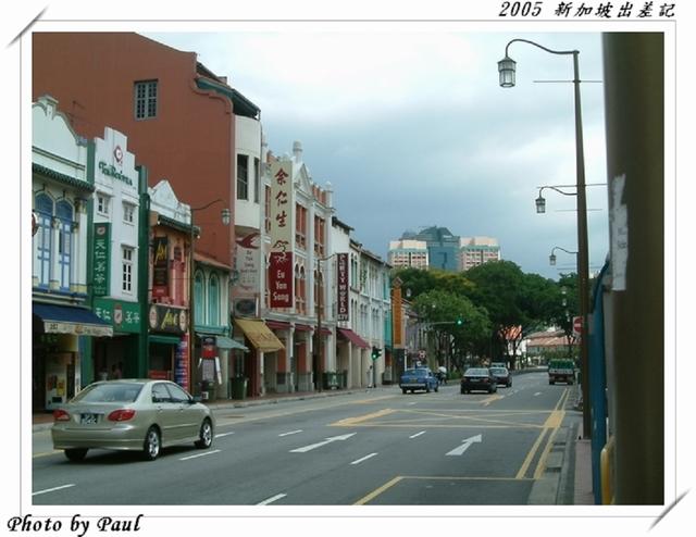 Singapore015