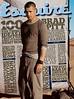 Esquire - October 2006