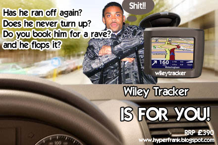 wileytracker
