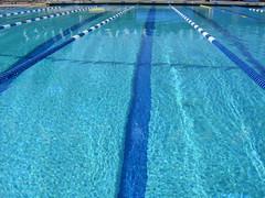 pool_wide