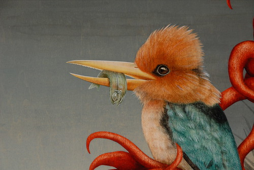 kingfisher detail.jpg