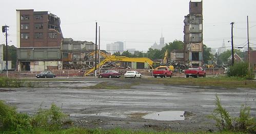 DSCN4560