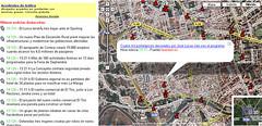 Cunoticias.com - buscador de noticias geolocalizadas