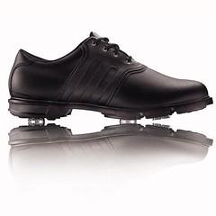 Adiwear SL II Black