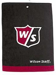 Wilson towel