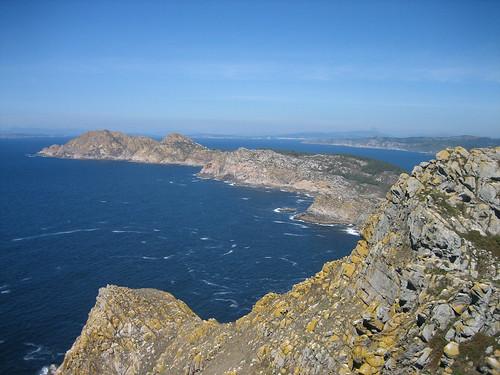 Illa de Monte Agudo