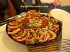 2005好樣(VVG Bistro)的西班牙海鮮飯