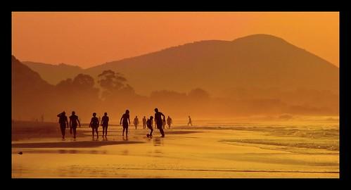 248491530 3d26fd3f7c Fotos para el Concurso  Marketing Digital Surfing Agencia