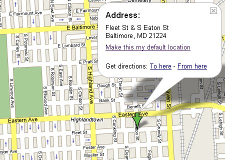 Map_Eaton&Fleet