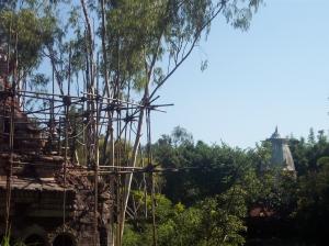 Disney Asia