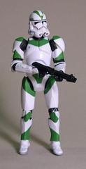 clones2_prester_CloneTrooperGreen