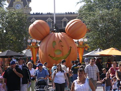 Sept Disney (8)