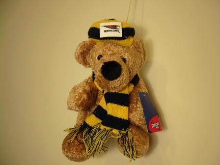 Bear P1000862-1