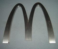 silver-arches