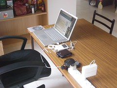 Ruben's MacBook Pro