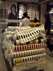 IKEA港北018