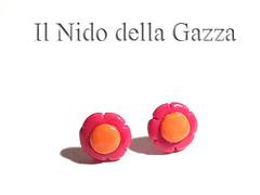 orecchini-17-rosa-arancio-f