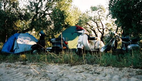 camping_vespista