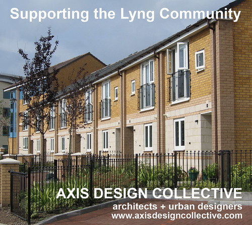 axisdesign-lyng-advert