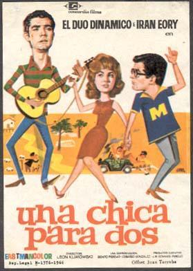 chica_para_dos