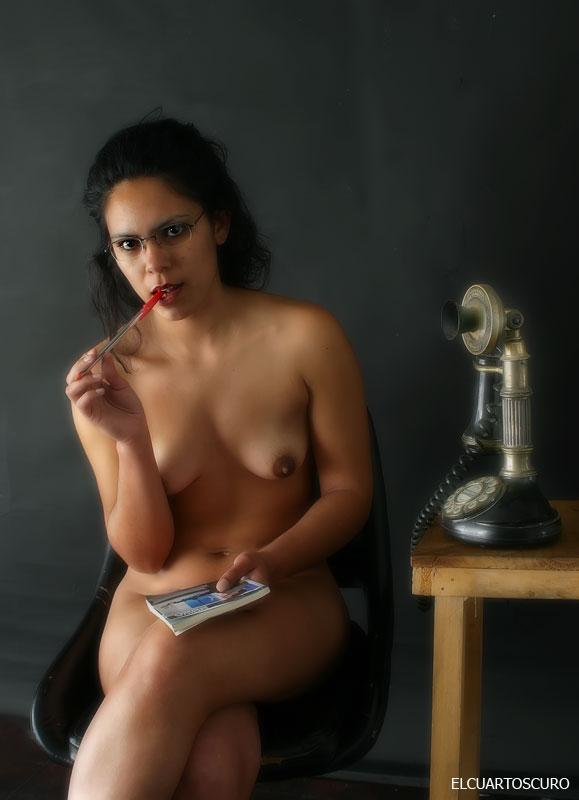 Relatos Eroticos - Incestos En Familia: niña de 10