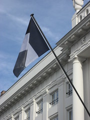 Truce Flag