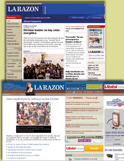 larazon_1