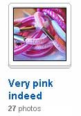 flickr_pinkindeed