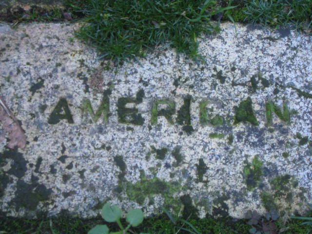 American Brick