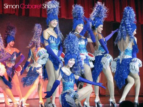 phuketcabaretshow_24