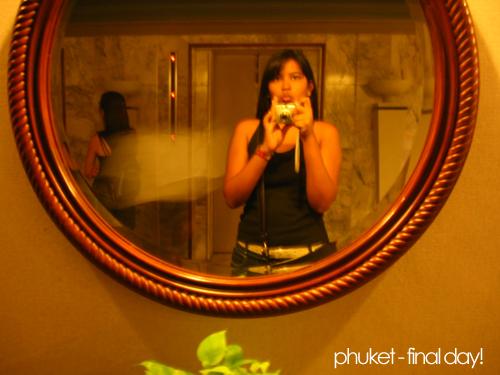 phuketday4_1
