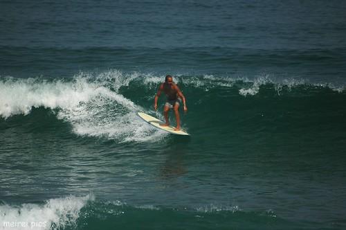 279964883 f18a94ae9e Meirei SurfPics: Jesurf  Marketing Digital Surfing Agencia