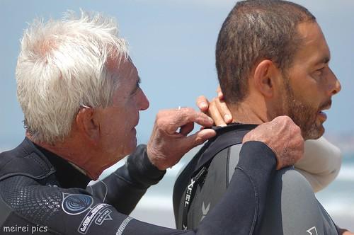 279965665 87f74de926 Meirei SurfPics: Jesurf  Marketing Digital Surfing Agencia